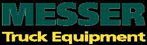 Messer Truck Equip logo - dark